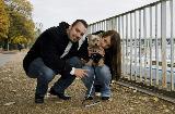 Rozi&Imi